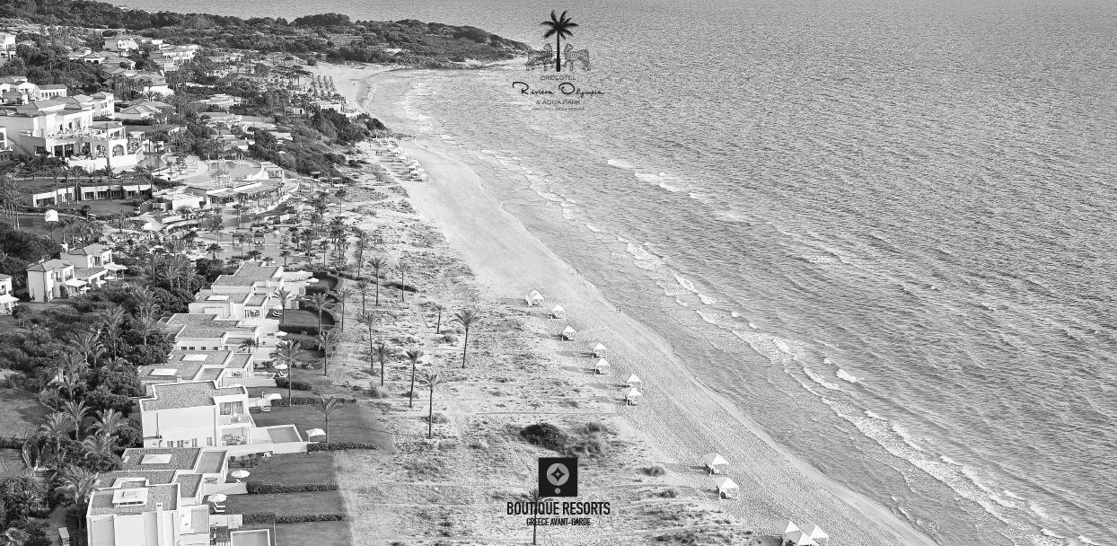 06-riviera-olympia-mandola-rosa-grecotel-beach-resort-in-peloponnese-greece-gr_bw