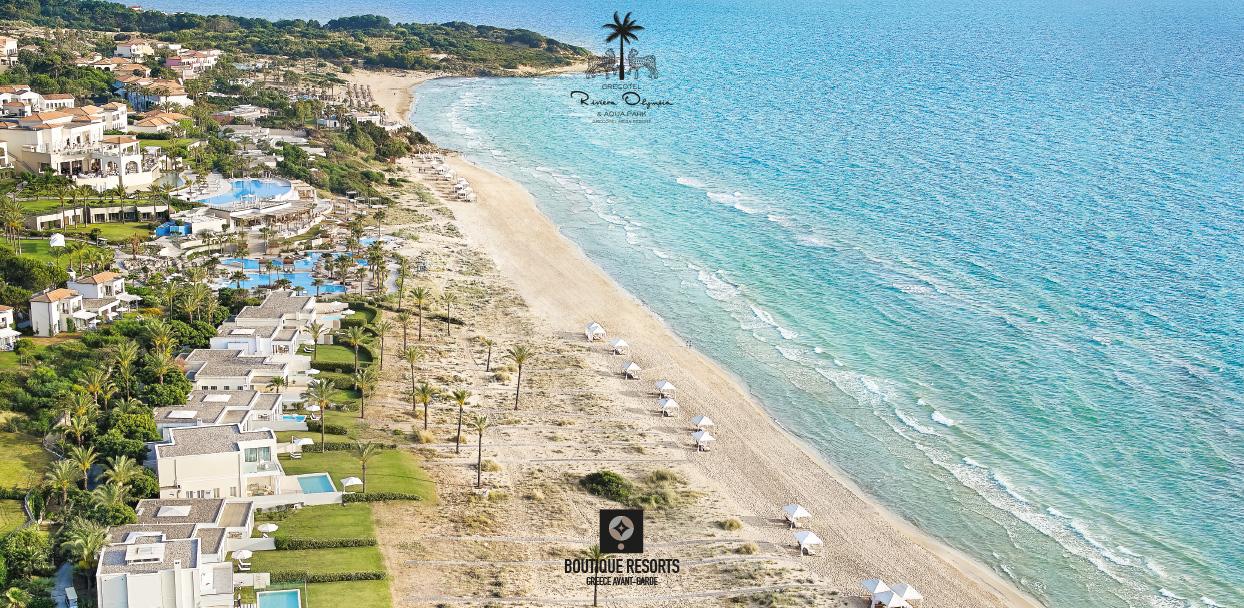 06-riviera-olympia-mandola-rosa-grecotel-beach-resort-in-peloponnese-greece_de