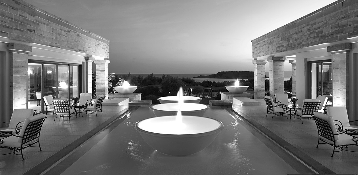 07-cape-sounio-grecotel-exclusive-resort-inathens-bw
