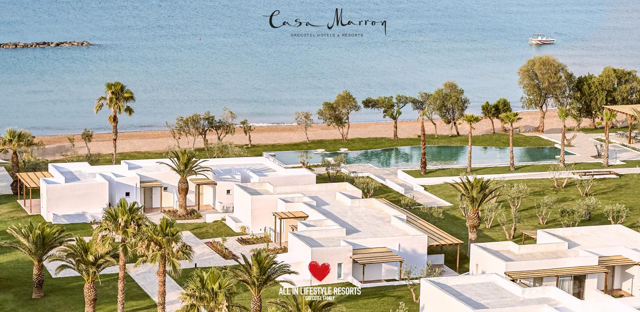 07-grecotel-casa-marron-luxury-family-resort-peloponnese_de