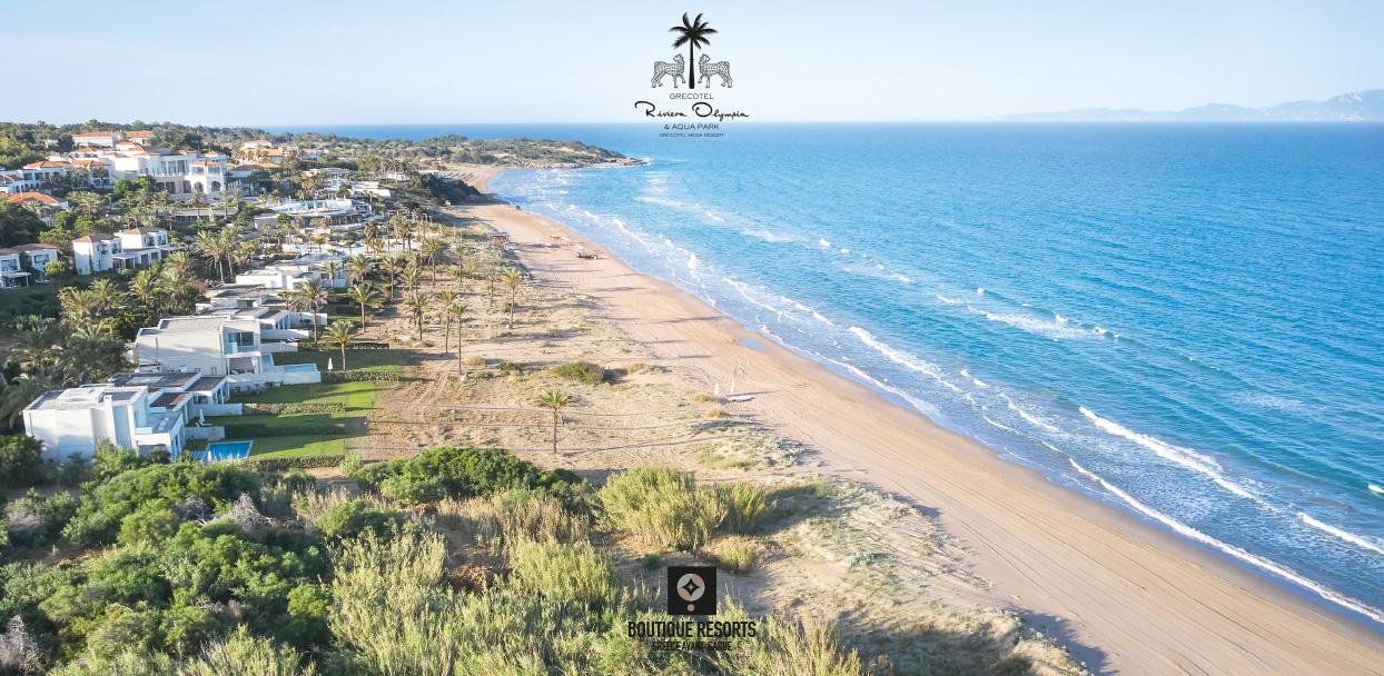 07-riviera-olympia-mandola-rosa-grecotel-beach-resort-in-peloponnese-greece