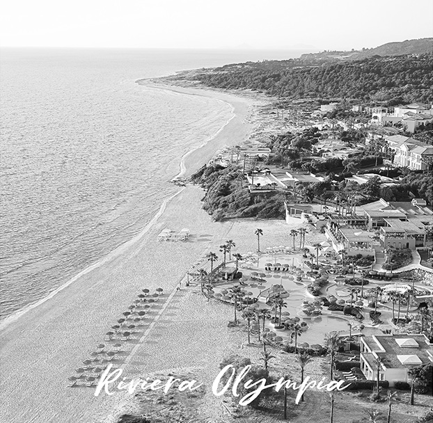 07-riviera-olympia-resort-peloponnese-en-bw