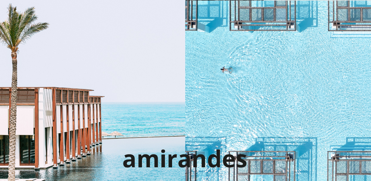 08-amirandes-resort-in-crete-el