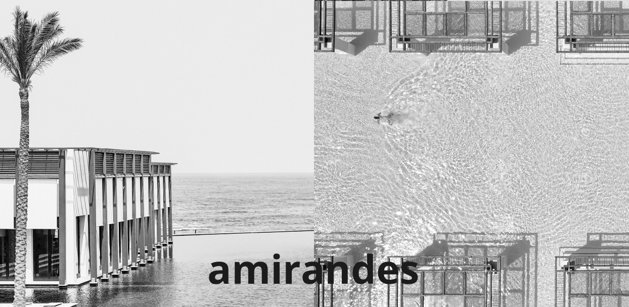 08-amirandes-resort-in-crete-el-bw