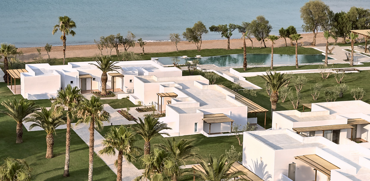 08-casa-marron-grecotel-family-resort-in-peloponnese