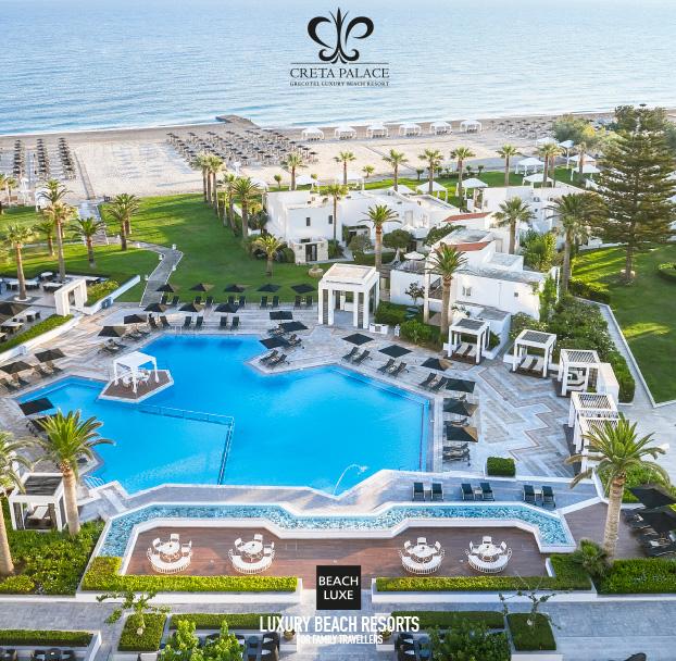 08-creta-palace-grecotel-beach-resort-in-crete-greece