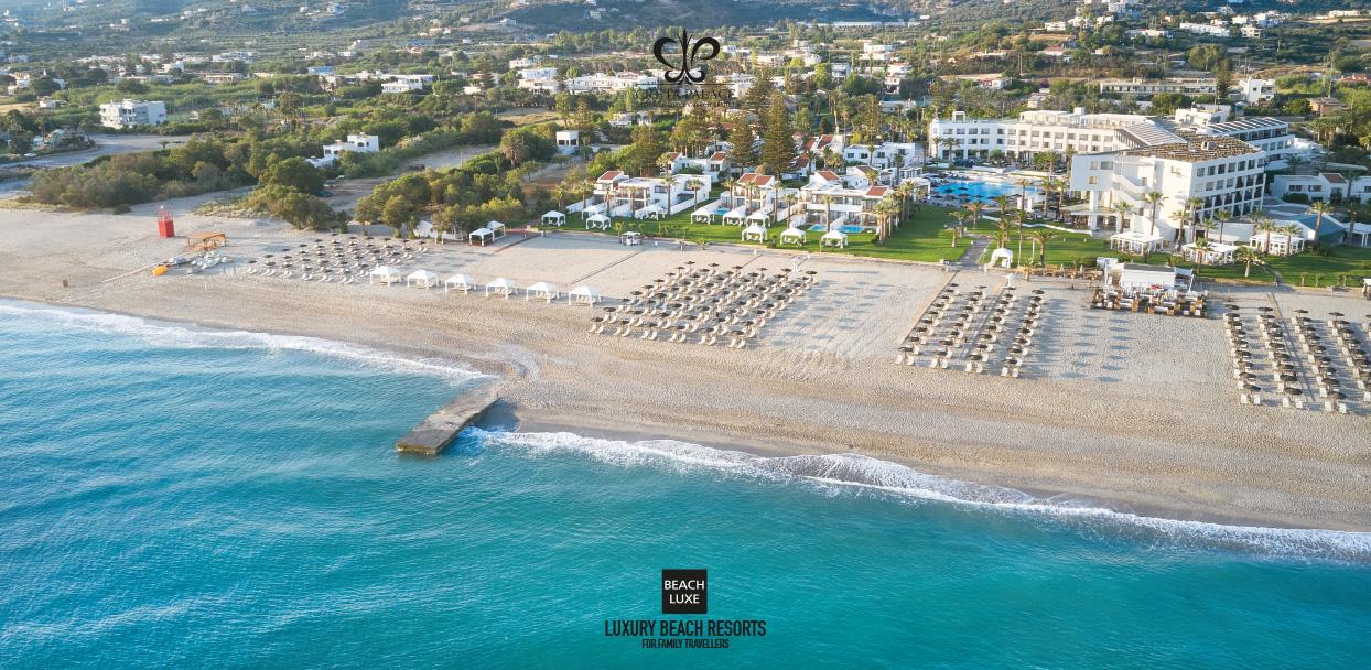08-creta-palace-grecotel-beach-resort-in-crete-greece-gr