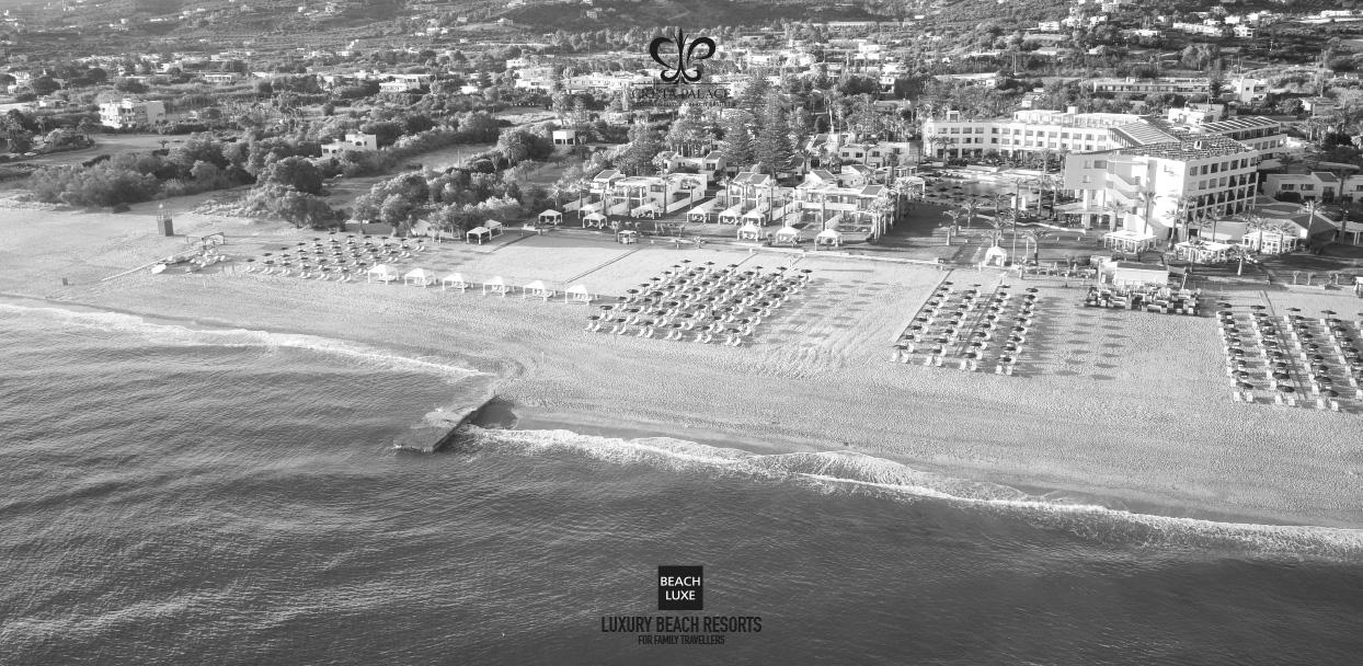 08-creta-palace-grecotel-beach-resort-in-crete-greece-gr_bw