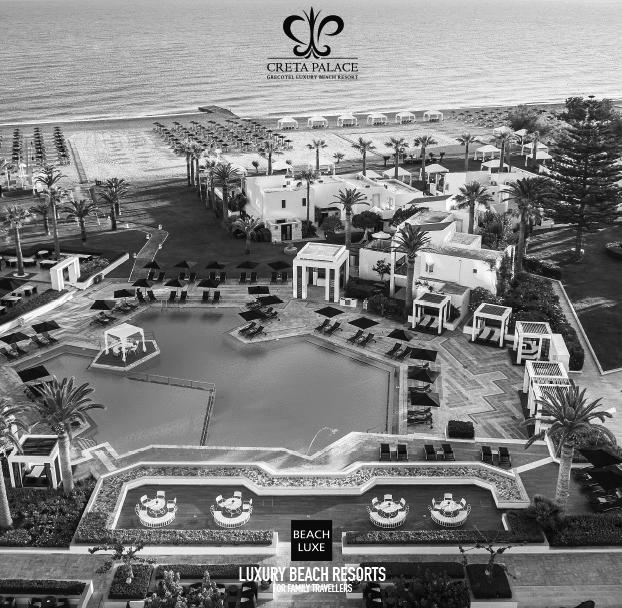 08-creta-palace-grecotel-beach-resort-in-crete-greece_bw