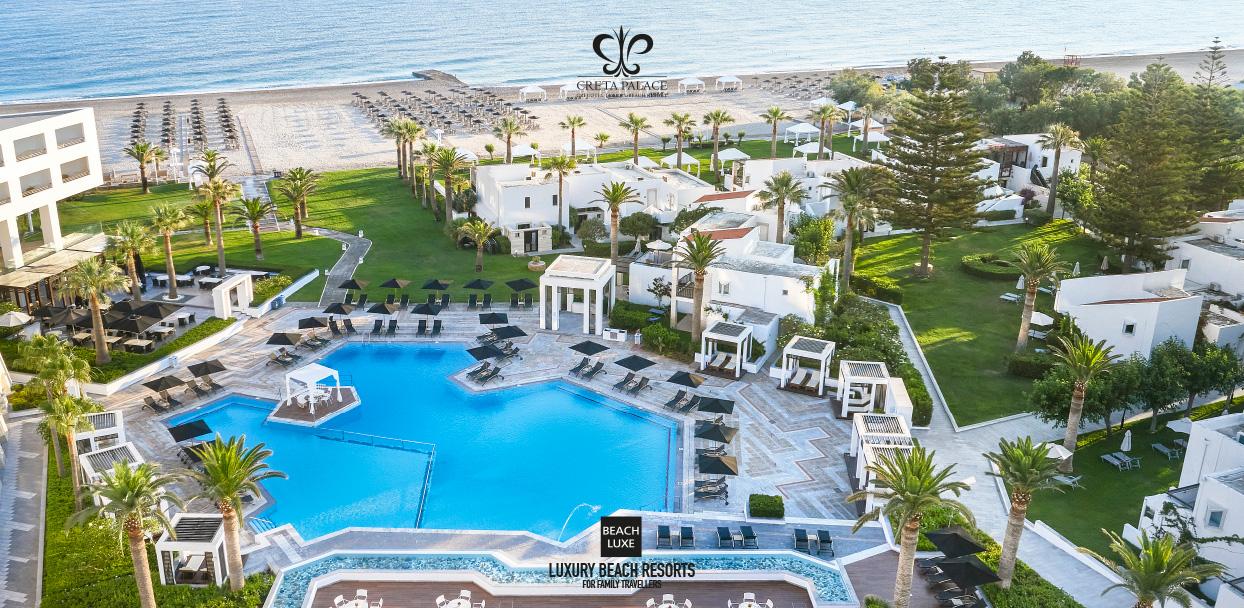 08-creta-palace-grecotel-beach-resort-in-rethymno-crete-greece