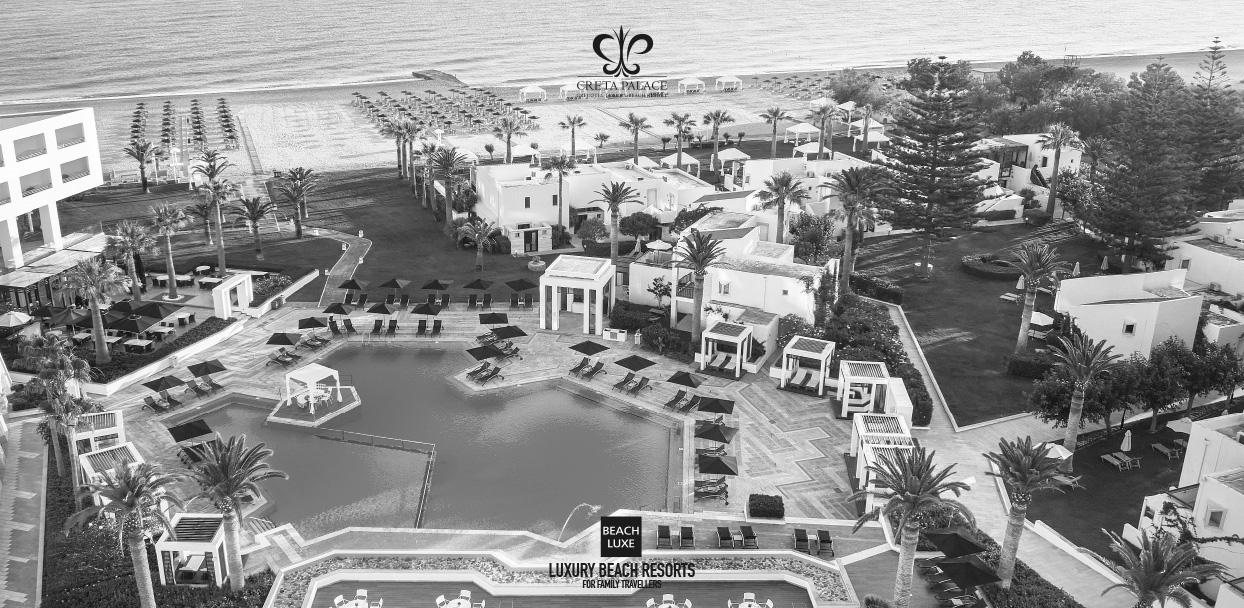 08-creta-palace-grecotel-beach-resort-in-rethymno-crete-greece_bw