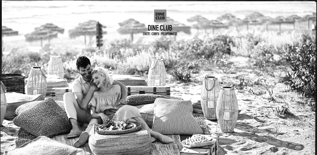 08-grecotel-luxury-hotels-and-resorts-dine-club-services-bw