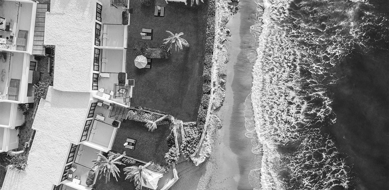 08-grecotel-luxury-villas-bw