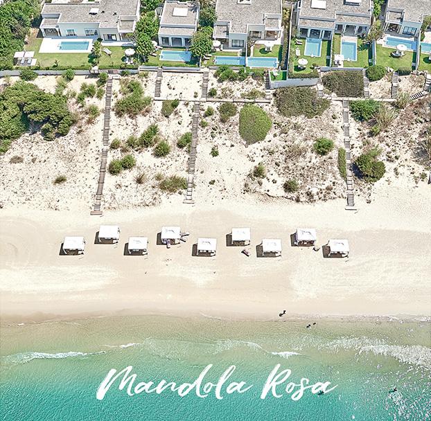 08-luxury-beach-reosrt-mandola-rosa