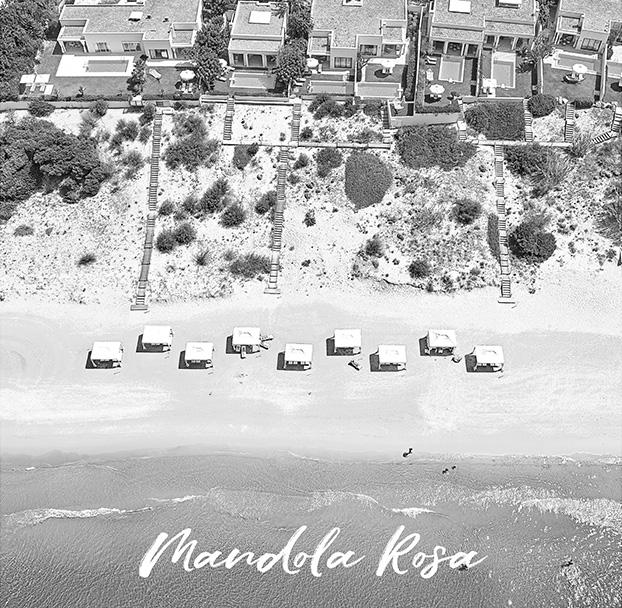 08-luxury-beach-reosrt-mandola-rosa-bw