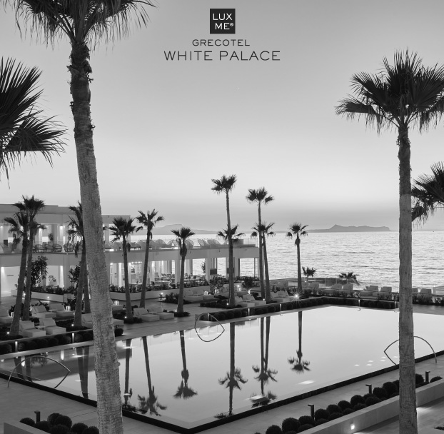 08-white-palace-grecotel-beach-holidays-resort-in-crete-greece_bw