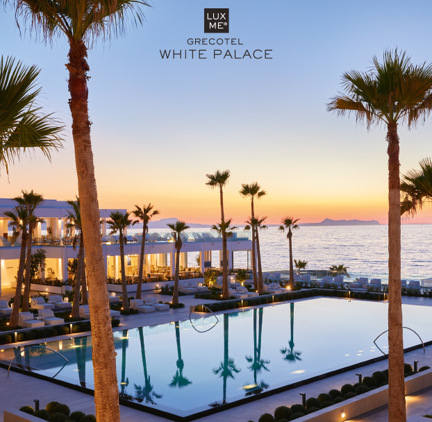 08-white-palace-grecotel-beach-resort-in-crete-greece08-white-palace-grecotel-beach-holidays-resort-in-crete-greece