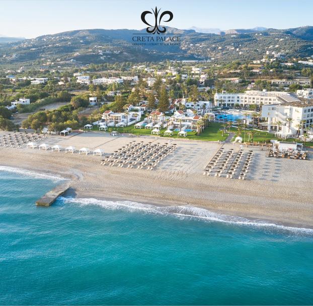 08a-grecotel-creta-palace-luxury-resort-in-crete-greece