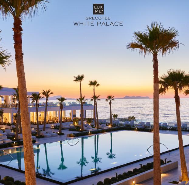 08b-grecotel-white-palace-luxury-resort-in-crete-greece