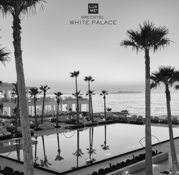 08b-grecotel-white-palace-luxury-resort-in-crete-greece_bw