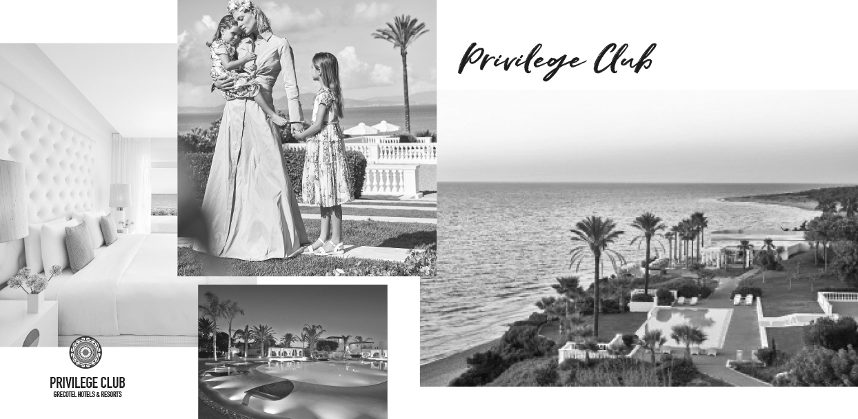 09-grecotel-hotels-and-resorts-privilege-club-bw