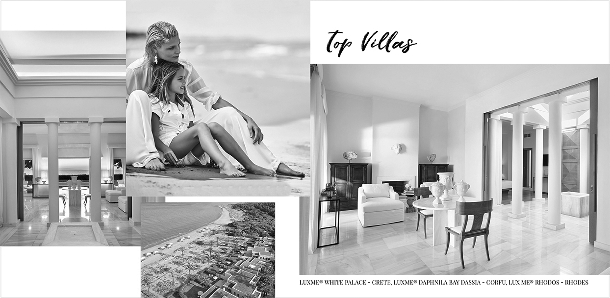 09-grecotel-resorts-luxury-villas-greece-bw