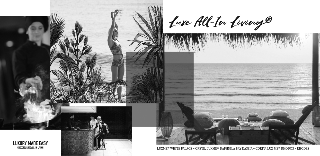 10-grecotel-hotes-and-resorts-greece-luxe-all-in-living-bw
