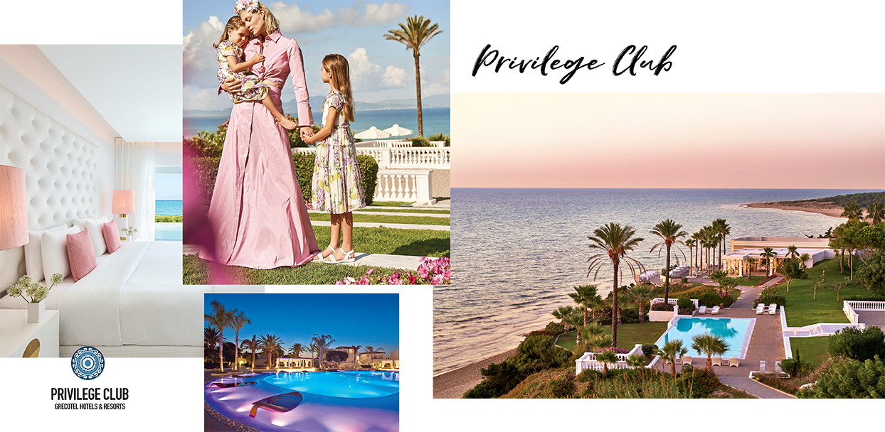 11-grecotel-hotels-resorts-privilege-club