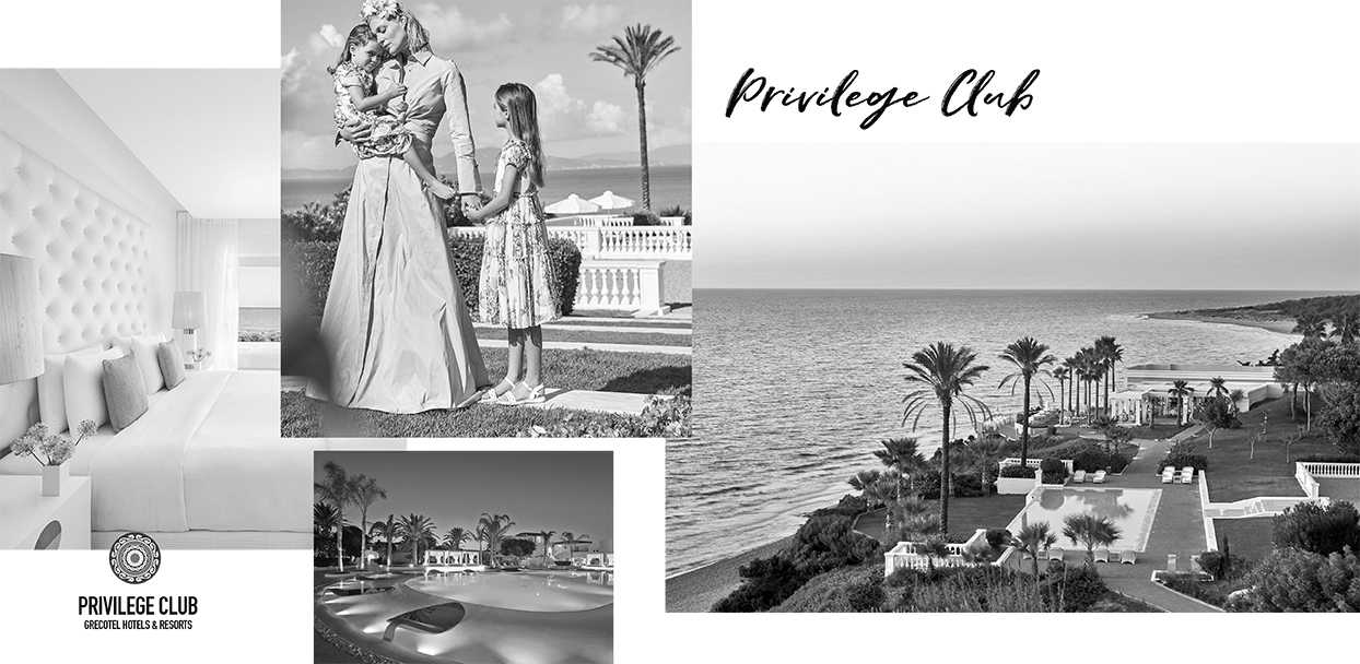 11-grecotel-hotels-resorts-privilege-club-bw