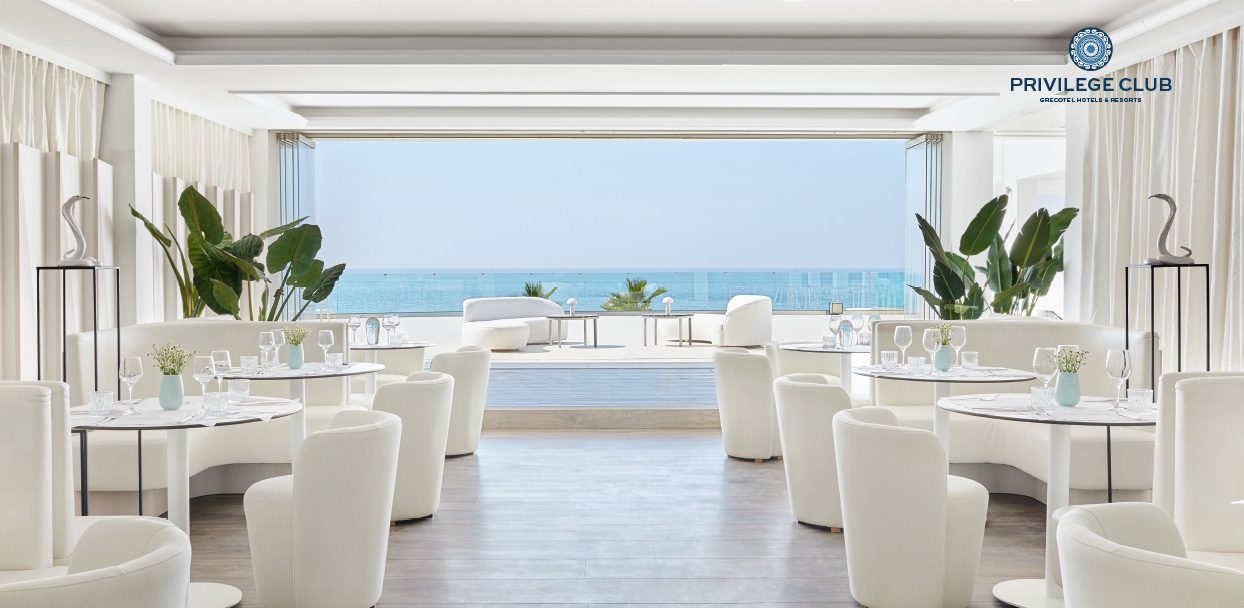 11-grecotel-privilege-club-benefits-and-offers-for-members