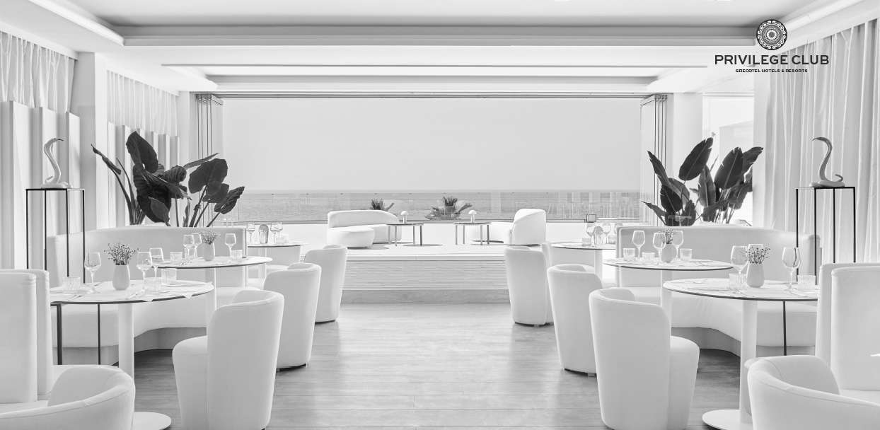 11-grecotel-privilege-club-benefits-and-offers-for-members_bw