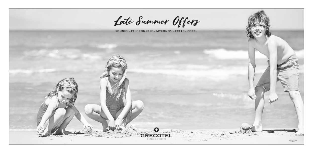 late-summer-offers-grecotel-bw