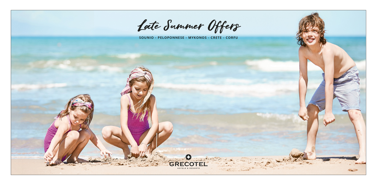 late-summer-offers-grecotel-en