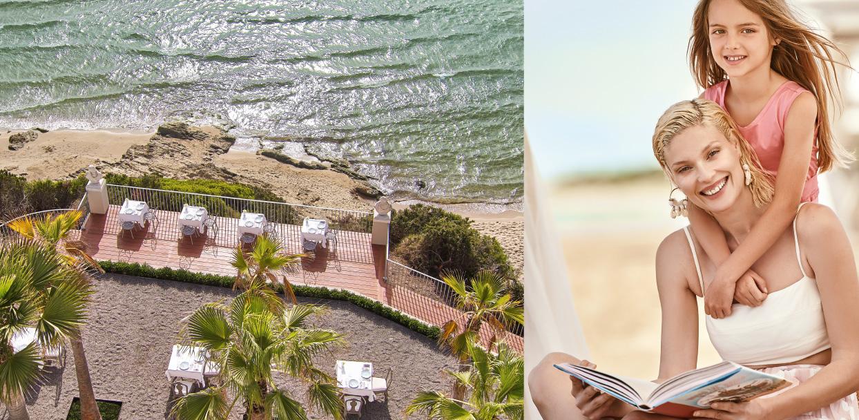 grecotel-resorts-easter-offer