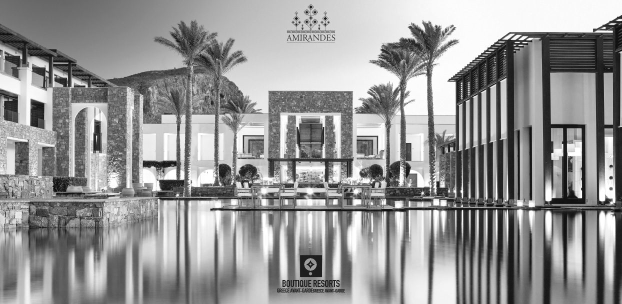03-Amirandes-luxury-boutique-hotel-crete-bw