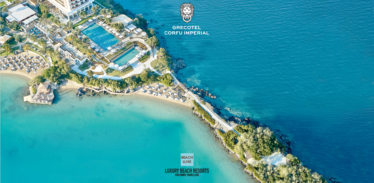 04-Grecotel-Corfu-Imperial-ionian-islands