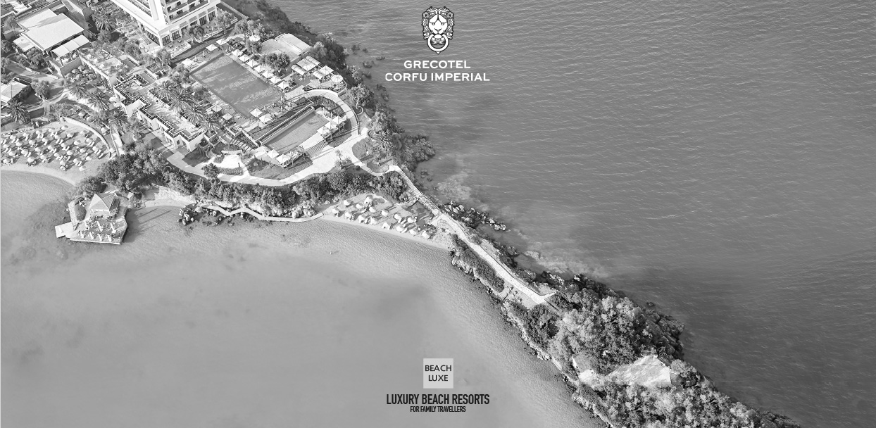 04-Grecotel-Corfu-Imperial-ionian-islands-bw