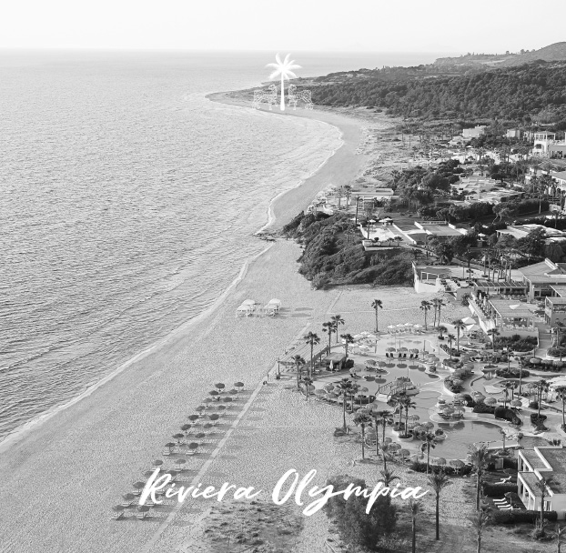 04-Riviera-olympia-and-aqua-park-peloponesse-bw