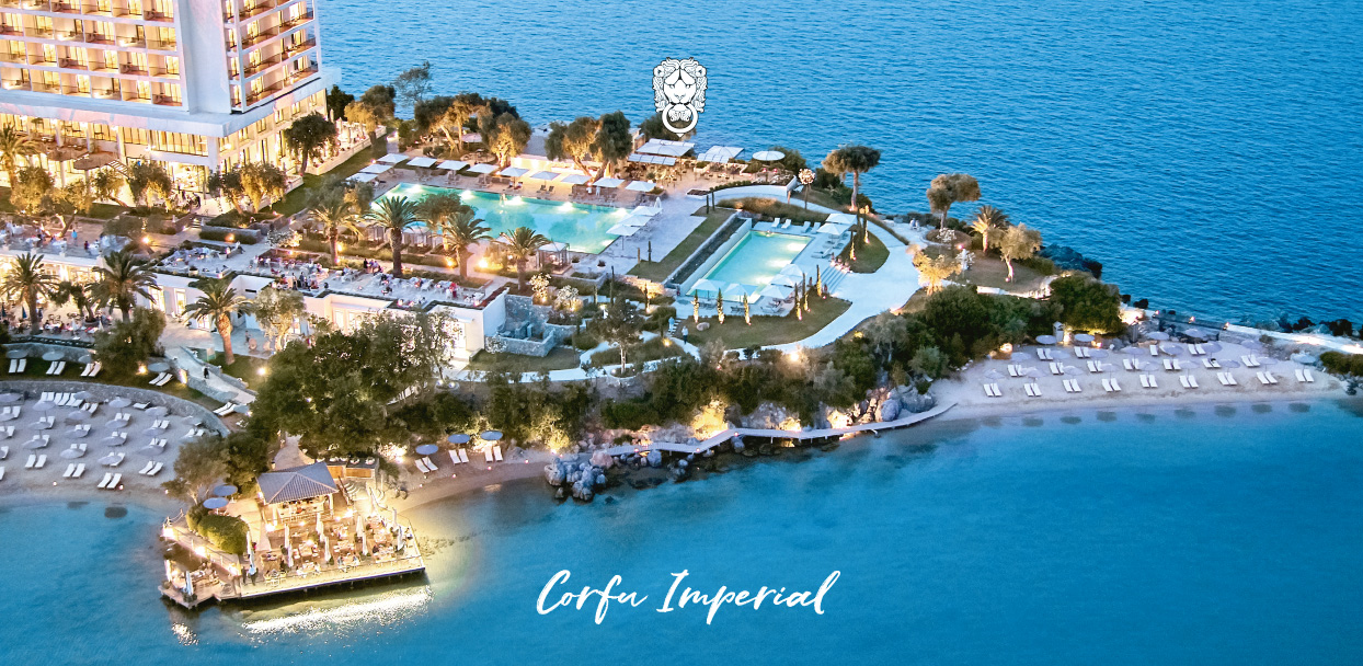 05-Grecotel-Corfu-Imperial-ionian-islands