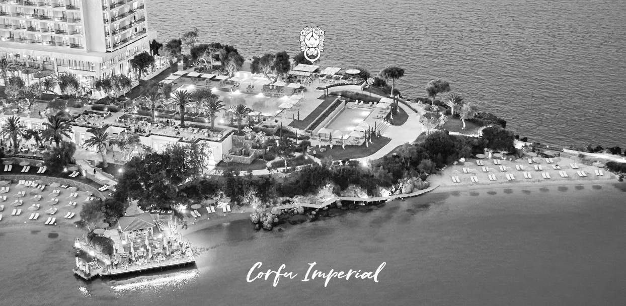 05-Grecotel-Corfu-Imperial-ionian-islands-bw