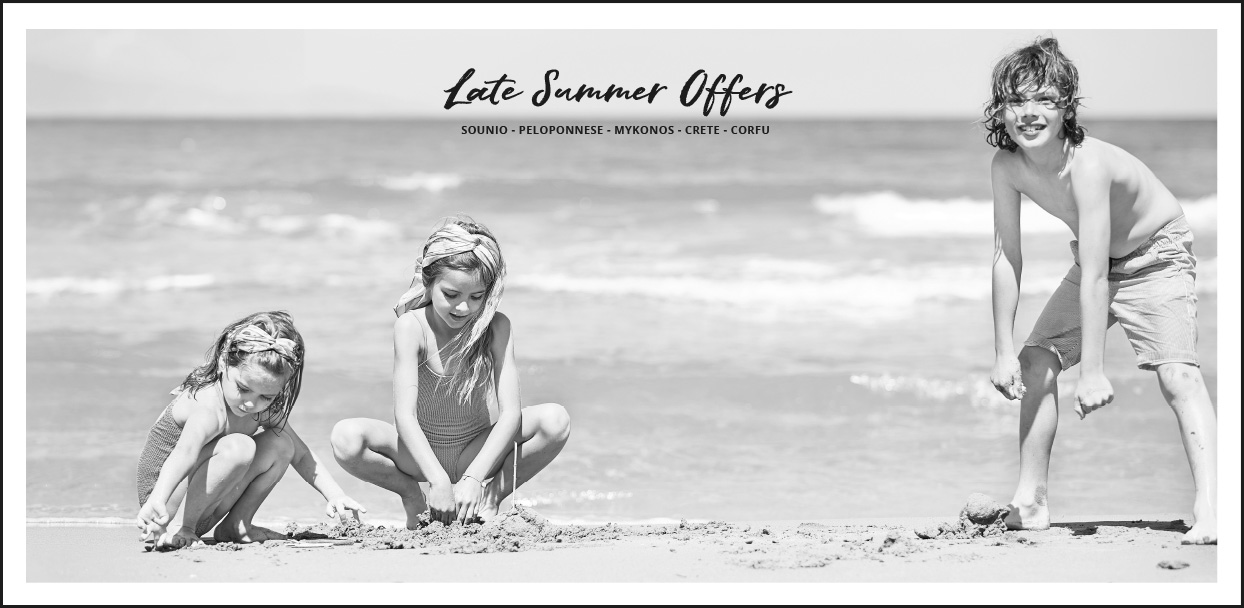 07-late-summer-offers-bw