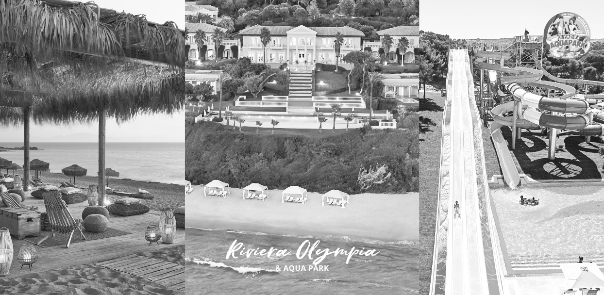 05-Riviera-olympia-and-aqua-park-peloponesse-bw