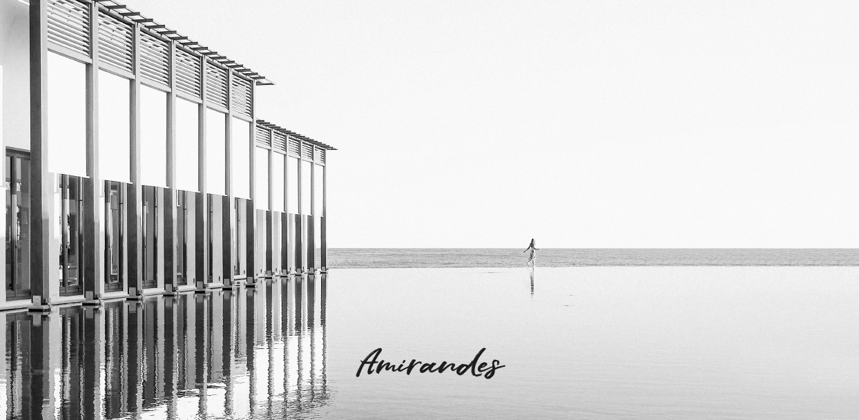 01-amirandes-luxury-resort-crete-bw