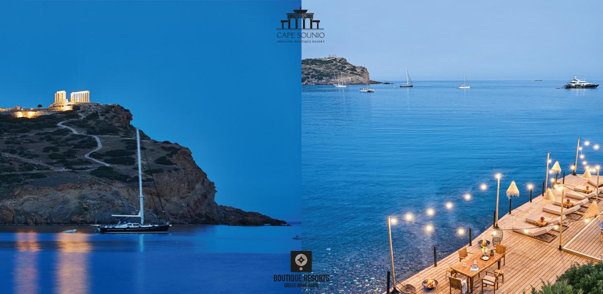 02-grecotel-cape-sounio-luxury-resort-in-attica-greece-ru