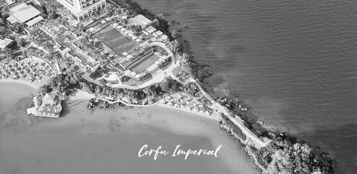 03-corfu-imperial-luxury-resort-corfu-bw