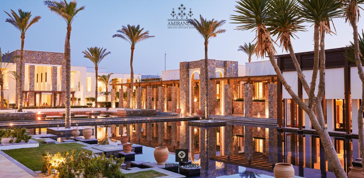 03-grecotel-amirandes-luxury-beach-resort-in-crete-greece-ru