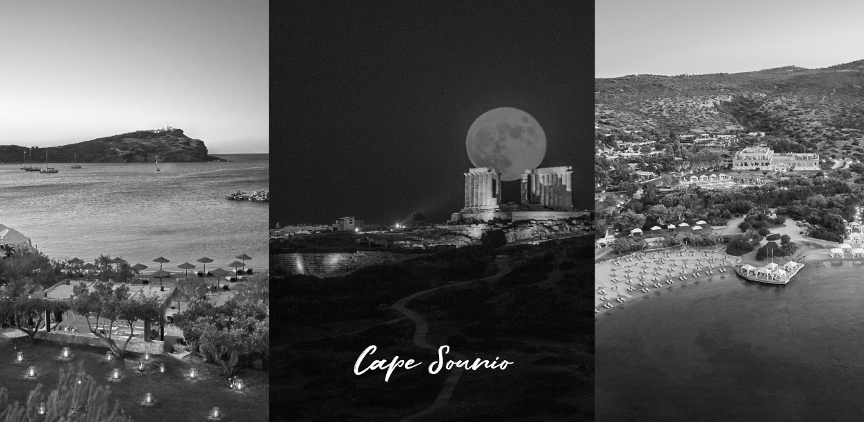 04-cape-sounio-resort-attica-bw