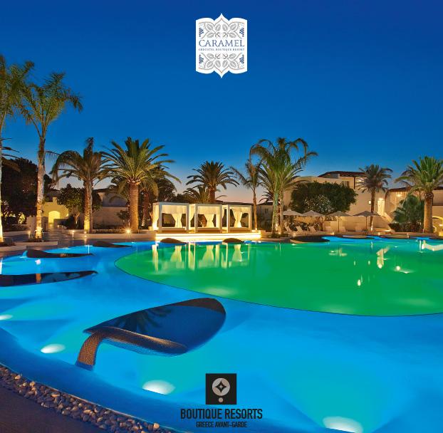 05b-grecotel-caramel-beach-resort-in-crete-greece-ru