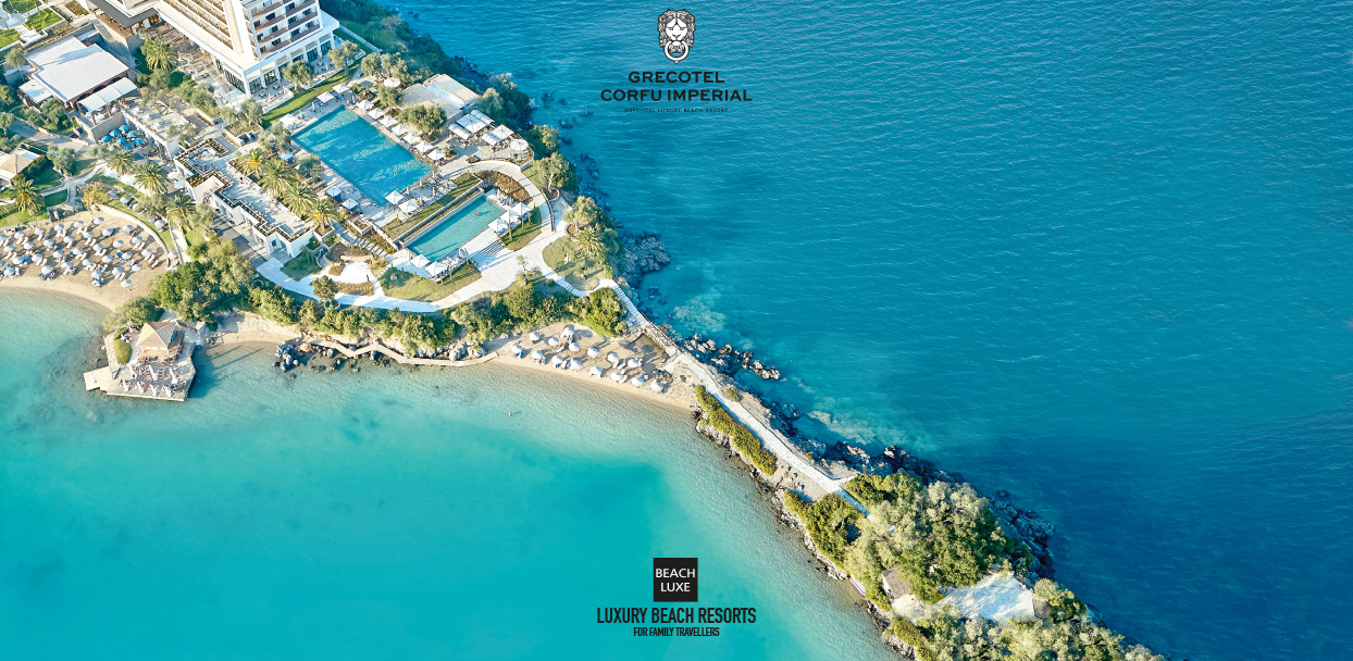 06-corfu-imperial-beach-resort-in-greece-ru