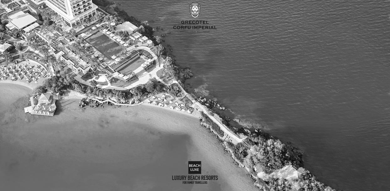 06-corfu-imperial-beach-resort-in-greece-ru_bw